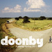 Doonby the Movie