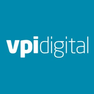 Profile picture for vpidigital