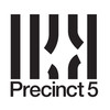 Precinct 5