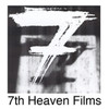 7th Heaven Films - Our Expertise