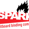 Spark R&amp;D