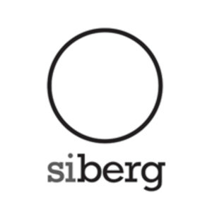 Profile picture for Siberg