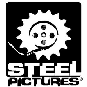 Profile picture for Steel Pictures