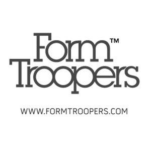 Profile picture for FormTroopers Playground