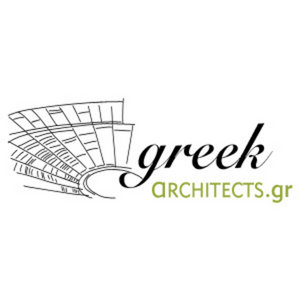Profile picture for GreekArchitects.gr