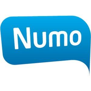 Numo Solutions on Vimeo
