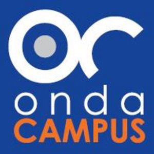Profile picture for ondacampus