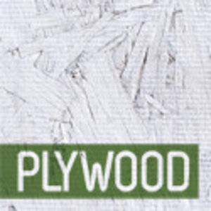 Profile picture for PLYWOOD PEOPLE