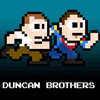 Duncan Brothers