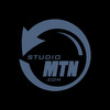 Studio Mountain - studiomtn.com