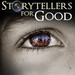 Storytellers For Good