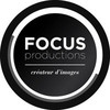 Focus-productions