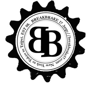 Profile picture for breakbrake17
