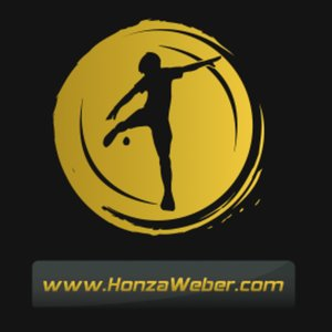 Profile picture for Honza Weber