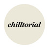 Chilltorial