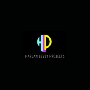 Profile picture for Harlan Levey Projects