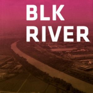 Profile picture for BLK River