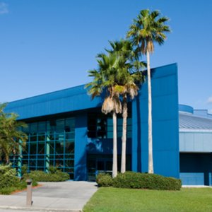 Profile picture for Florida Solar Energy Center