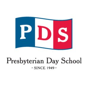 Profile picture for Presbyterian Day School