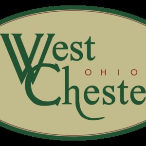 Profile picture for West Chester