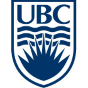 Profile picture for UBCjournalism