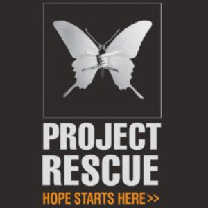 Politics And Justice >> Project Rescue on Vimeo