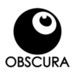 Obscura