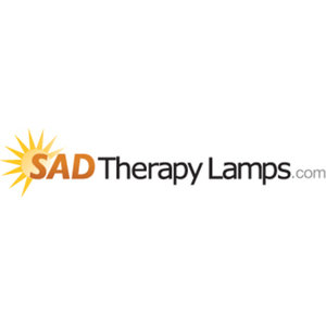 Profile picture for Sad Therapy Lamps