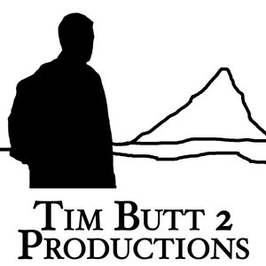 Profile picture for Tim Butt 2 Productions