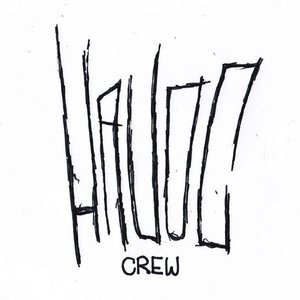 Profile picture for havoc crew