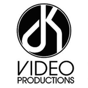 Profile picture for DK Video Productions