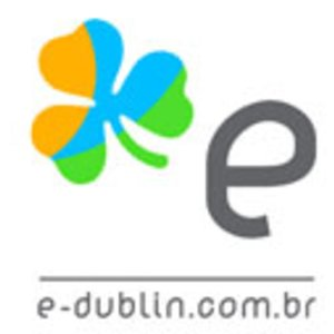 Profile picture for E-Dublin