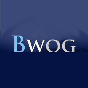 Profile picture for Bwog