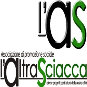 Profile picture for Associazione L&#039;AltraSciacca