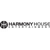 Harmony House Entertainment