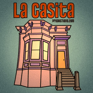 Profile picture for LA CASITA