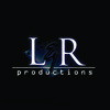 Locksley & Redjack Productions