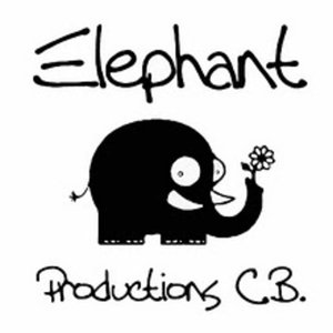 Profile picture for Elephant Productions C.B.
