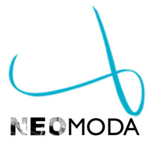 Profile picture for NEOMODA