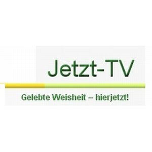 Profile picture for Jetzt-TV.net