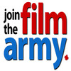 Film Army