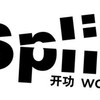 Split Works