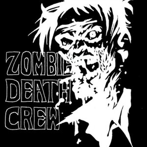 Profile picture for Zombie Death Crew