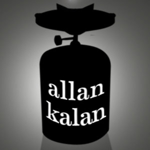 Profile picture for allan-kalan