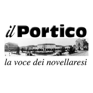 Profile picture for ilportico