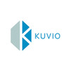 Kuvio Architectural Photography