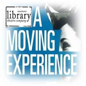 Profile picture for Library Theatre