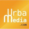 Urbamedia.com