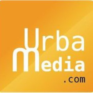 Profile picture for Urbamedia.com