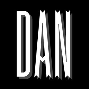 Profile picture for Dan Smith